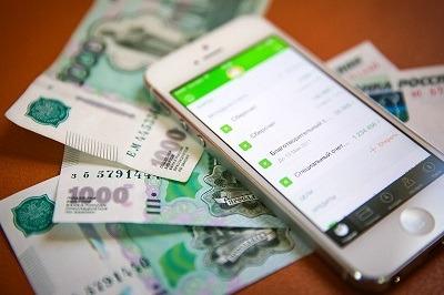 Как самостоятельно списать деньги с банковского счета должника?