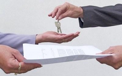 Можно ли отменить фиктивную продажу должником имущества?
