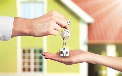 Сколько действует одобрение по ипотеке?