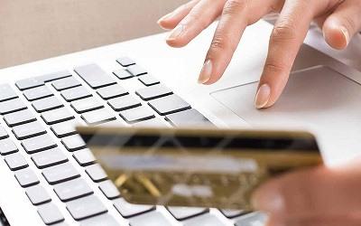 Способы погашения займа. Что предлагают МФО?