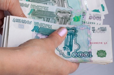 Сколько нужно отработать, чтобы получить потребкредит?