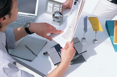Как проверить банк или МФО по открытым базам?