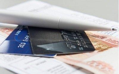 Как заемщиков защитят от незапланированных долгов по карте?