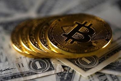 Как технология блокчейн отразится на МФО и заемщиках?