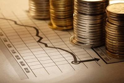 Сколько МФО останется на рынке после нововведений?