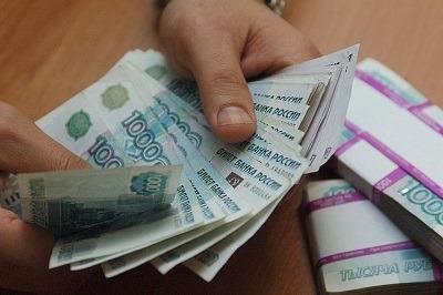 Почему россияне перестали жаловаться на МФО?