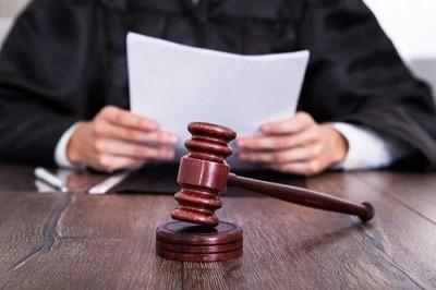 Как закон накажет должников по алиментам?