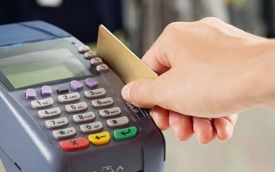 Что будет, если не внести платеж по карте рассрочки?