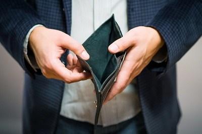 Что лучше: становиться банкротом или ждать списания долга?
