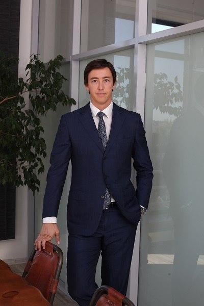 Дмитрий Самигуллин: Общая сумма задолженности может быть уменьшена в суде
