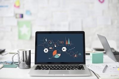 Необычные стартапы 2018 года. Чем отличились?