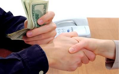 Какие кредиты и займы выдадут бывшему должнику?