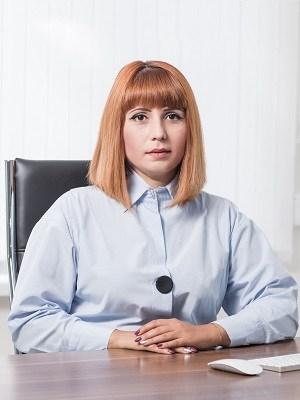Фарида Валуева: Самая рискованная категория клиентов – это те, кто трудоустроен менее 2 месяцев назад