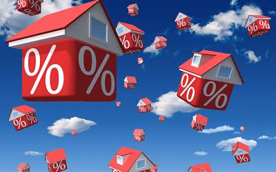 Эксперт: остановка снижения ставки ЦБ сократит объемы рефинансирования ипотеки