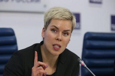 Наталья Смирнова: Запрашиваю отчетность и смотрю, чтобы просрочка по портфелю займов не превышала 15%