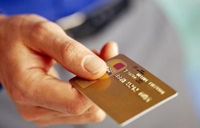 Кому откажут в выдаче кредитной карты?