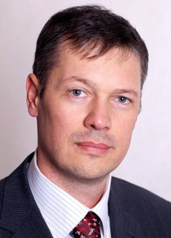 Генеральный директор БКИ «Эквифакс» Олег Лагуткин в интервью порталу «Займи Срочно»