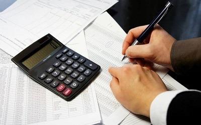 Старые долги по микрокредиту. Проценты отменят?