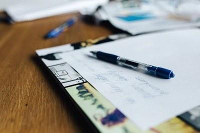 3 совета, которые должникам не стоит принимать во внимание