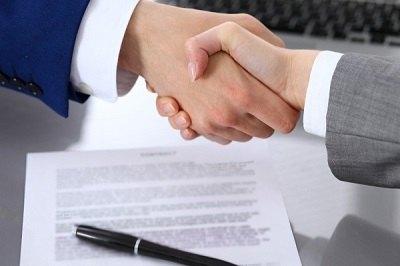 Можно ли подписать мировую с кредитором после суда?