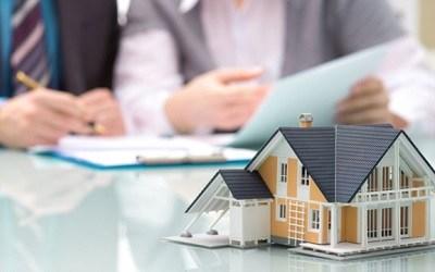 Какие банки выдают ипотеку под 6%?