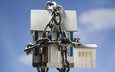 Когда могут отнять единственное жилье за долги?