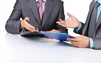 Могут ли отказать в выдаче одобренного займа?