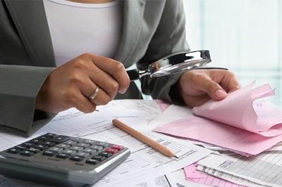 Как проверить физлицо на долги?
