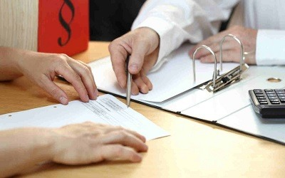 Почему МФО стали чаще выдавать займы