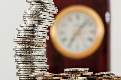 5 выгодных займов постоянным клиентам