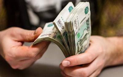 Когда можно попросить МФО о реструктуризации долга?