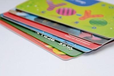 5 выгодных займов на вашу карту