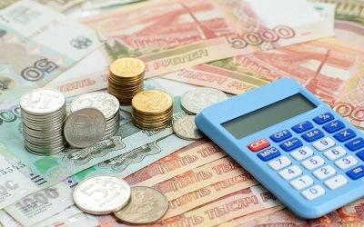 Как заработать на выдаче кредитов?