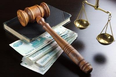 Какие меры грозят должникам, а какие – нет?