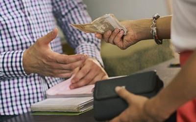 Как вернуть деньги, если не было расписки?