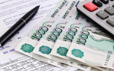 Сколько займов можно взять одновременно в разных МФО?