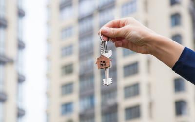 Динамика цен на квартиры 2020. Пора ли покупать