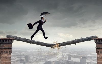 Сколько длится процедура банкротства физлиц