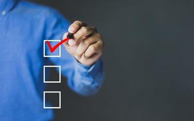 Проверка заемщика – 2020. Как МФО осуществляют процедуру