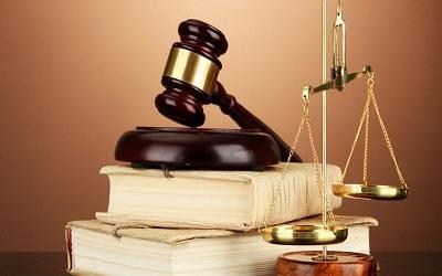 Какие законы нужно знать заемщику МФО?