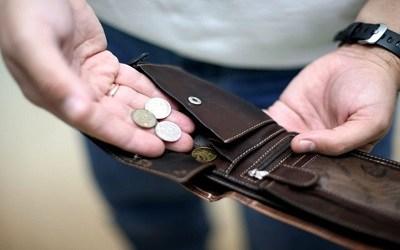 По каким причинам заемщики МФО не платят по долгам?