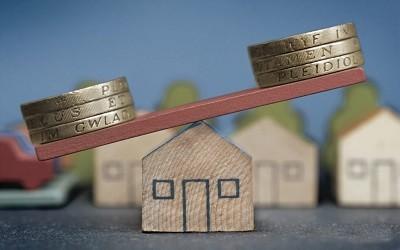 Риски ипотеки. К чему готовиться заемщику?
