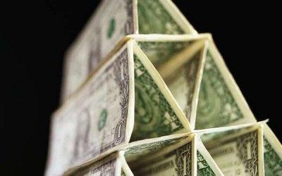 По каким признакам определить финансовую пирамиду?