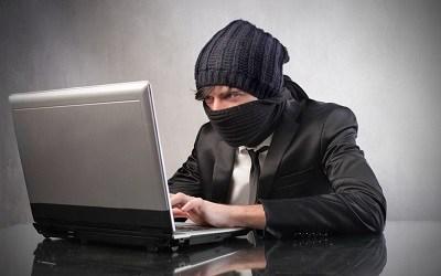 Как МФО отсекают подозрительных заемщиков?