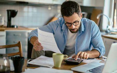 Можно ли после суда погашать задолженность мелкими платежами?