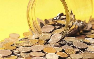 Сколько нужно откладывать с зарплаты?