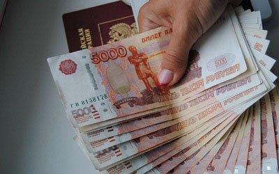 Можно ли использовать займы МФО для платежа по кредиту?
