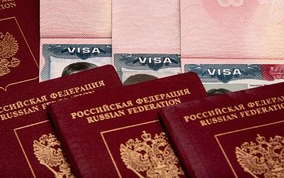 Выезд должников через Белоруссию. Когда прикроют?