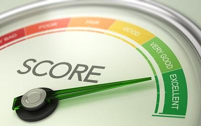 Кредитный скоринг и баллы – 2019. Как узнать?