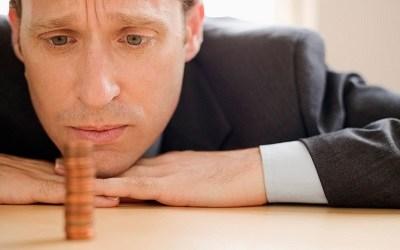 Можно ли развить бизнес с помощью займа МФО?